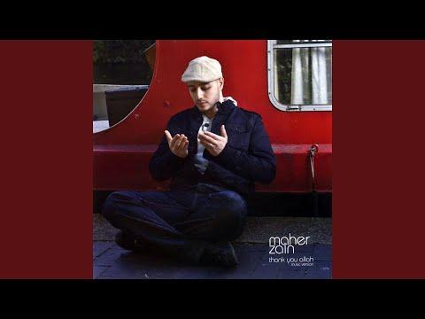 6-Allahi Allah Kiya karo (feat. Irfan Makki)