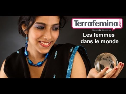Jek El Marsoul - Histoire D'amour entre un Algerien et une Roumainede YouTube · Durée:  25 minutes 50 secondes