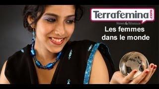 Смотреть видео femmes roumaines