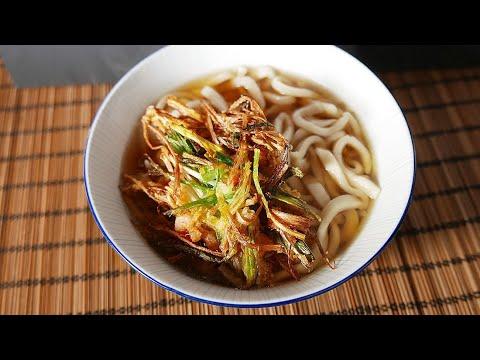 kakiage-tempura-udon-noodles-|-wa's-kitchen