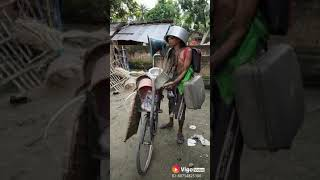 Funny song must watch.