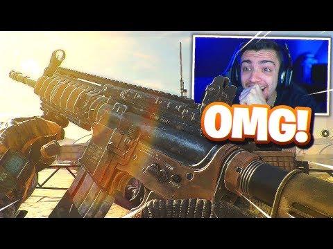 The NEW Call Of Duty... FINALLY 😮 (well Kinda) - Modern Warfare 2 Remastered