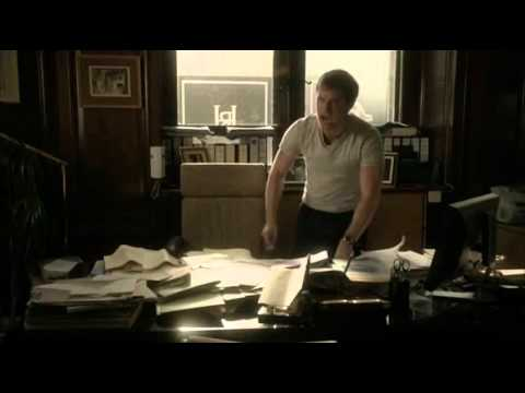 Download The Body Farm: Episode 5 Trailer