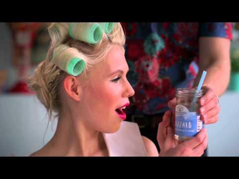 RocknRollers Fashion Film