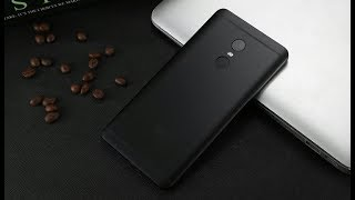 Top 5 Best Smartphones Under Rs.10,000 | $150