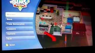 Sims 3 pets creation mode cheat unlimited money