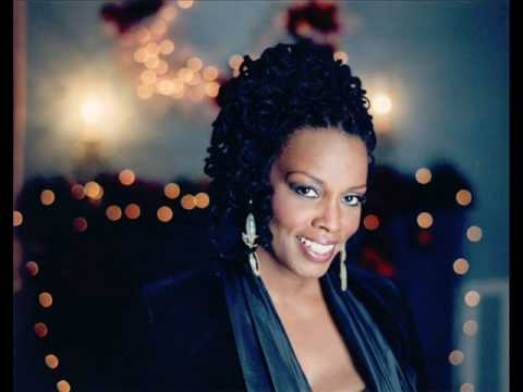 Dianne Reeves - In Your Eyes