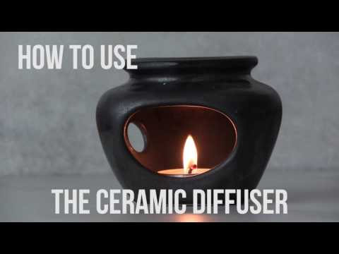 how-to-use-the-ceramic-diffuser