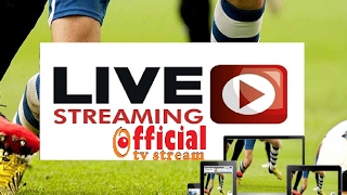 LIVE STREAM - Helmond Sport V Al Ahli Jeddah, Football -July 19. 2019