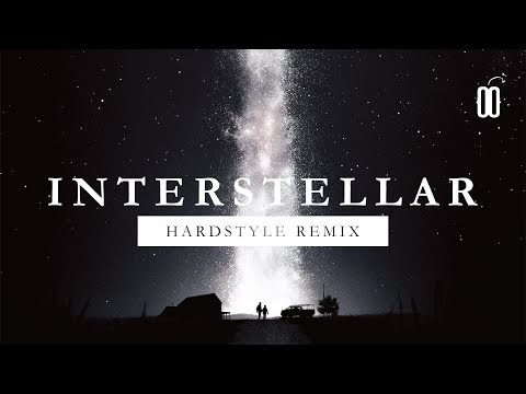Interstellar (Hardstyle Remix)