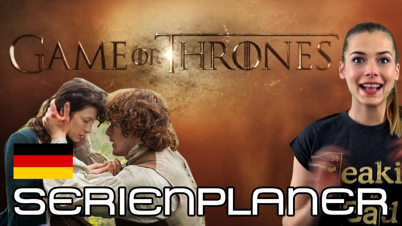neue serien april 2015 game of thrones outlander daredevil uvm serienplaner deutschland. Black Bedroom Furniture Sets. Home Design Ideas