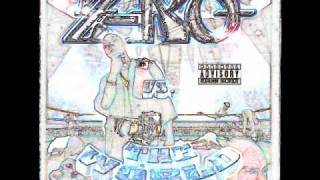 Watch Zro One Thug video