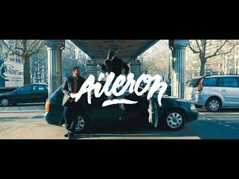 Youtube: Eden Dillinger – Aileron (Clip)
