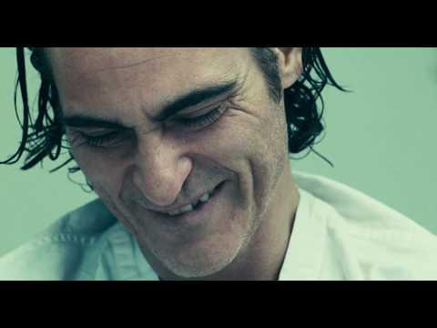Joker - That's Life - Final Scene 1080 p