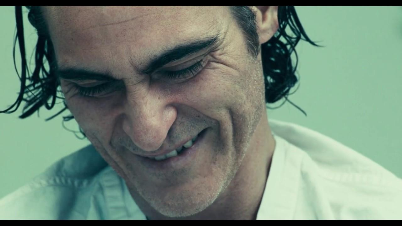 Download Joker - That's Life - Final Scene 1080 p