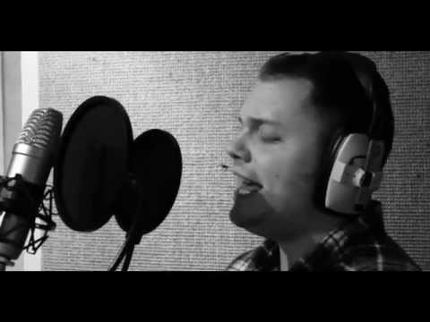 Everybody Hurts - Local Aid Charity Single For Samaritans Official Video