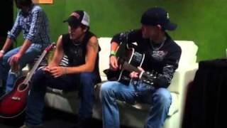 Download Dirt road anthem (cover by Jordan Rager and Travis Johnson) Mp3 and Videos