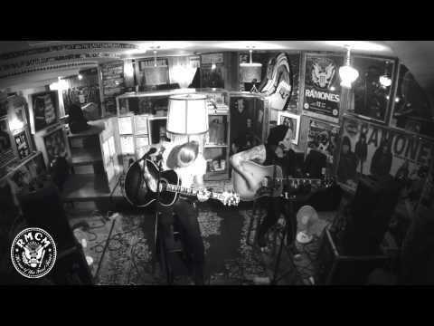 Backyard Babies - Abandon (acoustic live)