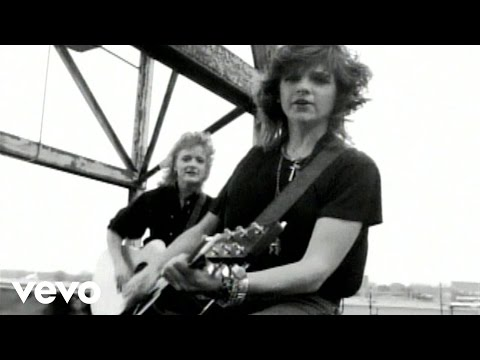 Indigo Girls - Closer to Fine