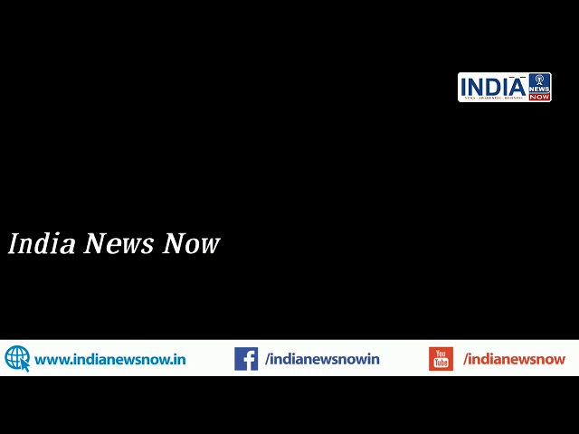 LIVE:बाँका:जिले के रजोन प्रखंड अंतर्गत पिपराडीह में आज हुआ खेल कूद प्रतियोगिता का उद्घाटन।