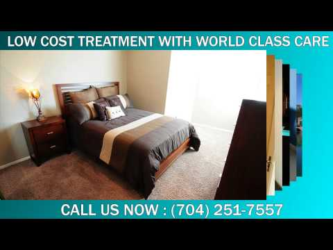 Treatment Centers Charlotte | Alcohol Rehab Charlotte | Drug Rehab in Charlotte NC