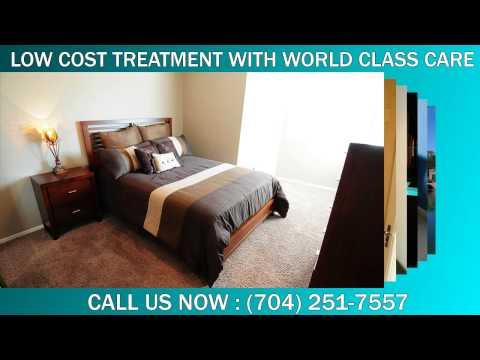 Treatment Centers Charlotte | Alcohol Rehab Charlotte | Drug Rehab in Charlotte NC