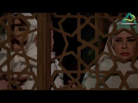 لمشاهدة اجمل المسلسلات السورية في رمضان اشتركوا في قناتنا الجديدة عطر الشام على الرابط الاسفل