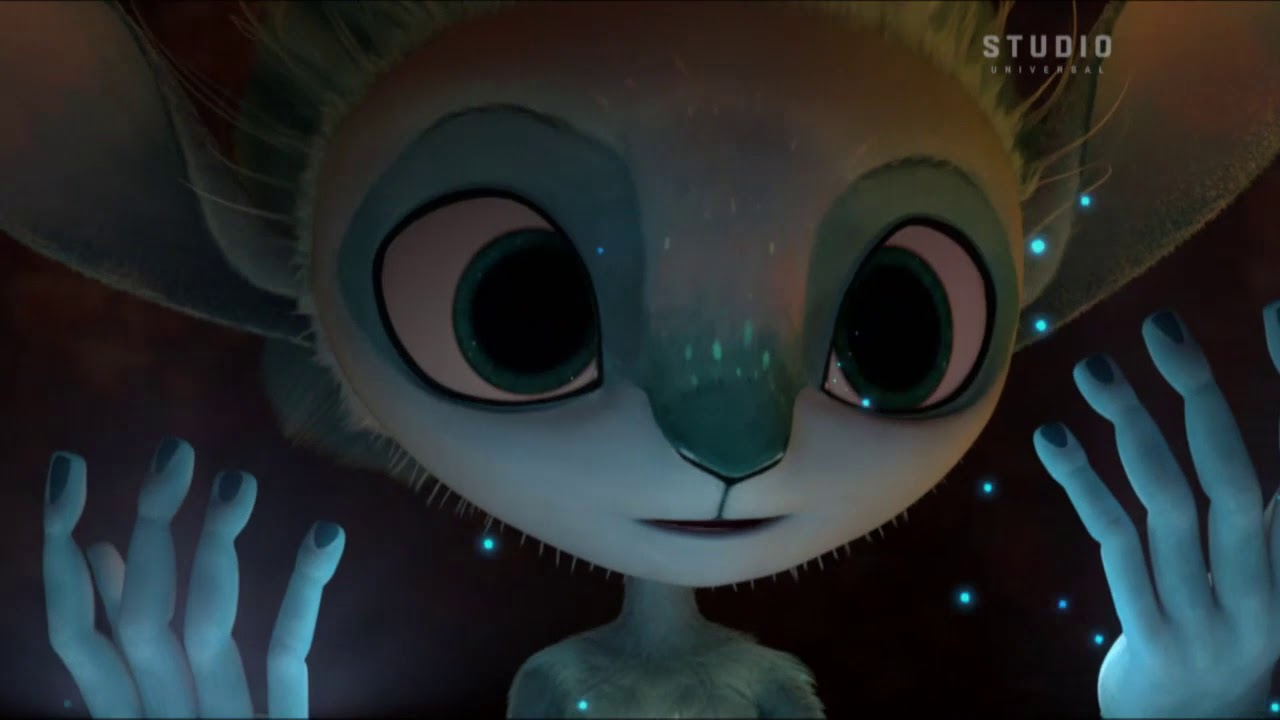 Download Studio Universal Estreno Mune El Guardián De La Luna In Hd Mp4 3gp Codedfilm