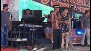 Yuliana Sayang _ OM BY Musik