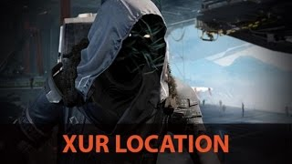 destiny xur selling heavy ammo destiny red death on sale xur location