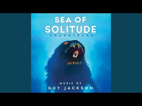 The Emotional Story Behind the Music in 'Sea of Solitude' - VICE