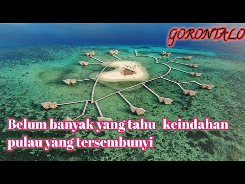 pulau-indah-yang-tersembunyi|-pulau-cinta-gorontalo|-pulau-indonesia-yang-romantis_-zulhilmi-smart