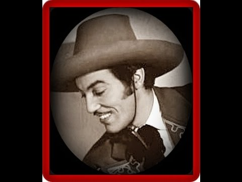 Lucky Cisco Kid is listed (or ranked) 40 on the list The Best Dana Andrews Movies