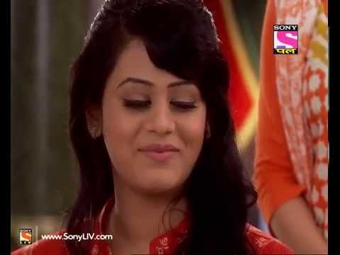Yeh Dil Sun Raha Hai - यह दिल सुन रहा है - Episode 1 - 16th October 2014