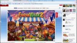 Farmville 2 yem hilesi TRGALA.com
