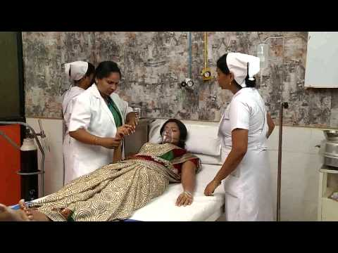 Kalyana Parisu Episode 107 16/06/2014