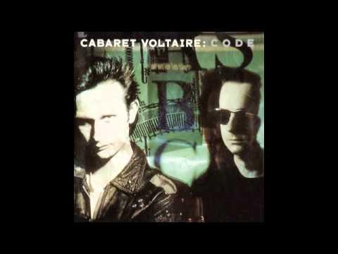 Cabaret Voltaire - Sex, Money, Freaks