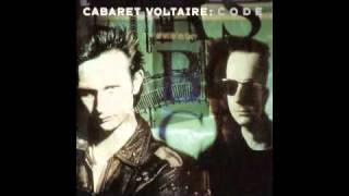 Cabaret Voltaire - Sex, Money, Freaks