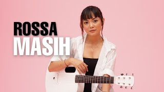 Download TAMI AULIA | ROSSA - MASIH