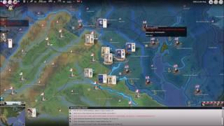 Civil War 2 Gameplay: Battle of Bull Run
