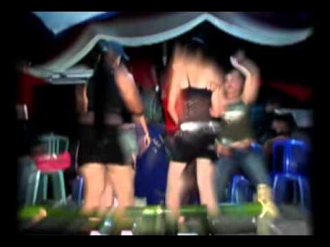 Orgen tunggal Lampung SELVIA NADA 2