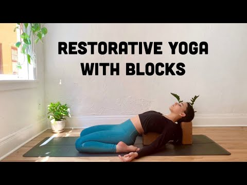 restorative-yoga-flow-with-blocks