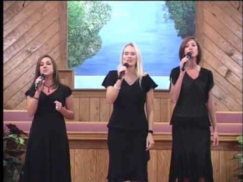 Southern Gospel Music - Over and Over