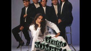 Grupo Sombras - Sombras Nada Mas (Completo)