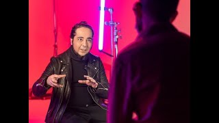 Daron Malakian talks about new System Of A Down songs - BBC Sounds (2020)