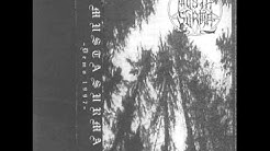 Musta Surma - Demo 1997 (full demo material)