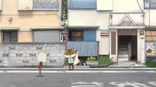「めざましテレビ」(フジテレビ系列 5:25~8:00)で毎日絶賛放...