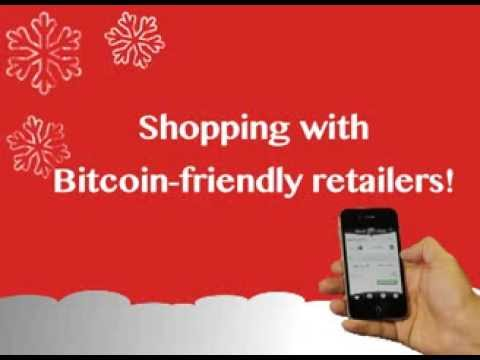 """Tip of the Week #9 - """"Bitcoin-friendly retailers"""""""