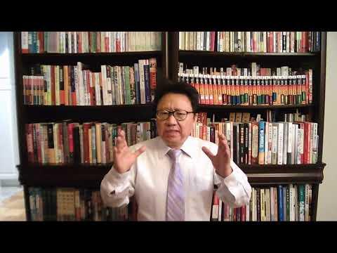 悄悄干了一件事,王沪宁是潜伏的毛左派?新版教科书的秘密