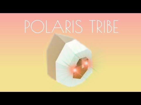 Polaris Swarm! - The Battle of Polytopia (Ai-Mo Gaming) |